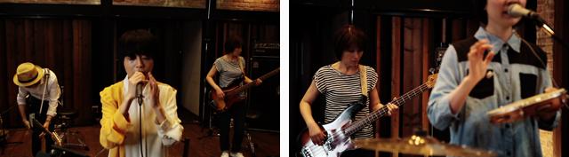 MV012_sxs_jibungainai_studiolive_05