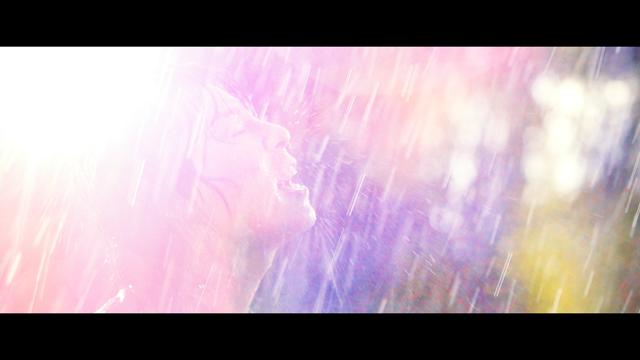 MV017_LBM_rainbow_final_04