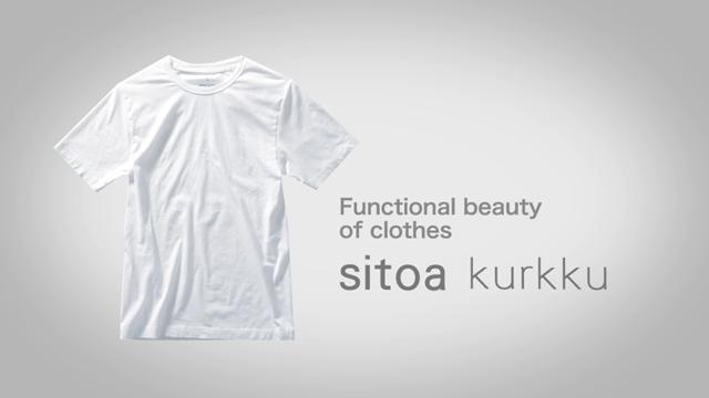 AD001_sitoa-kurkku_01-default