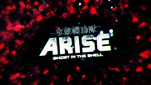 TI006_arise_b3_ed_01-default