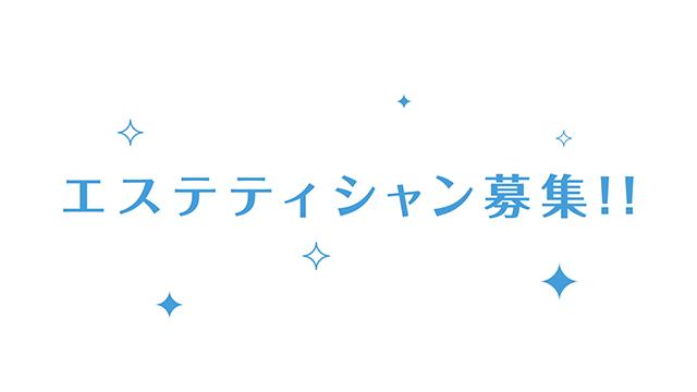 CM003_k_01