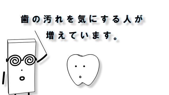 CM003_p_03