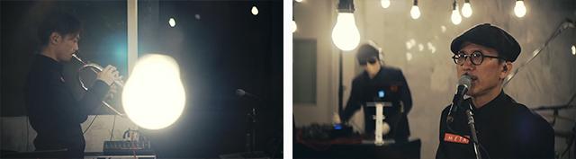 METAFIVE - Don't Move -Studio Live Version-02-04